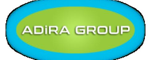 Adira Group